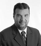 JOSÉ EULER POTYGUARA PEREIRA DE MELLO
