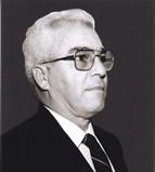 HÉLIO MÁXIMO PEREIRA
