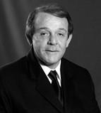 AMADEU G. MATZENBACHER MACHADO