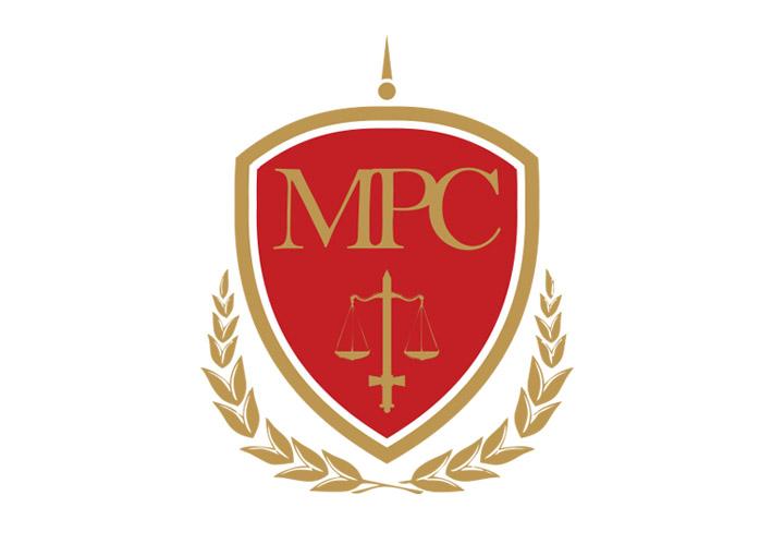 Município de Machadinho é notificado pelo MPC devido a falhas em licitação