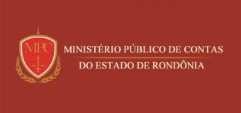 Após notificação do MPC-RO, município regulariza disponibilização de suas publicações oficiais