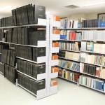 Novas publicações à disposição na Biblioteca do Tribunal de Contas