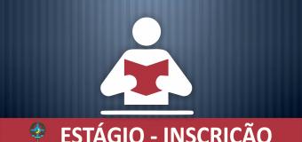 Abertas inscrições para processo seletivo de estagiários do TCE-RO