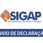 Declaração de Bens e Renda deve ser entregue ao TCE-RO até 31/5