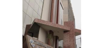 Plano de gerenciamento do Profaz é debatido entre TCE e órgãos parceiros