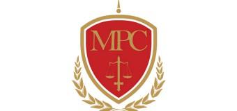 Procurador-geral do MPC-RO publica artigo sobre lei que aperfeiçoa direitos dos usuários de serviços públicos