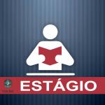 Convocados estagiários de nível superior para o TCE em Cacoal