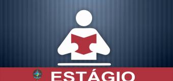TCE convoca acadêmicos para estagiar em Porto Velho e Cacoal