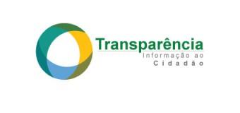 Novidades e melhorias garantem mais transparência ao portal do TCE-RO