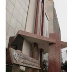 Tribunal de Contas realiza sessão plenária nesta quinta-feira