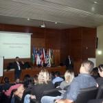 Jurisdicionados participam de curso da Escon/TCE sobre tomada de contas especial