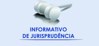 TCE-RO estabelece nova etapa na divulgação de sua Jurisprudência