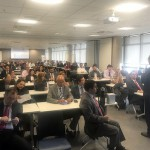 TCE-RO participa de reunião sobre agenda 2018 da Rede Nacional de Indicadores Públicos (Indicon)