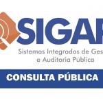TCE-RO disponibiliza, em consulta pública, leiautes para apresentação das Demonstrações Contábeis Anuais