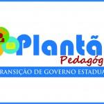 Jurisdicionados estaduais podem esclarecer dúvidas pelo Plantão Pedagógico/TCE-RO