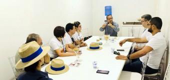 Aplicativo Opine aí mede satisfação de usuários da 7ª Rondônia Rural Show