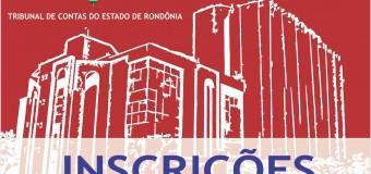 Abertas inscrições para o seminário sobre Estudos Avançados em Contabilidade Pública nos Tribunais de Contas
