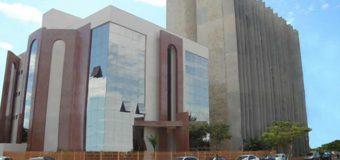 TCE aprova contas do Fundo Especial de Modernização da PGE-RO