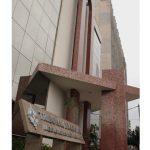 Tribunal de Contas realiza sessão do Pleno nesta quinta-feira