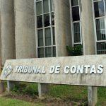 Tribunal de Contas responde consulta sobre remuneração de secretário municipal adjunto