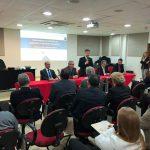 TCE-RO participa de treinamento preparatório para comissões que aplicarão o MMD-TC 2019
